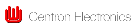 Centron Electronics - Your Quick-Turn, PCB+PCB/A Total Solution... A friendly EMS to work with Logo